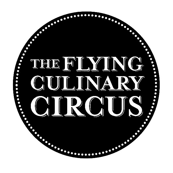 Flying Culinary Circus